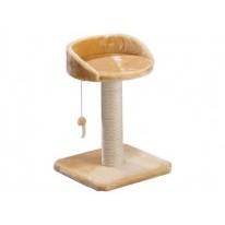 petit arbre chat arbre chat. Black Bedroom Furniture Sets. Home Design Ideas